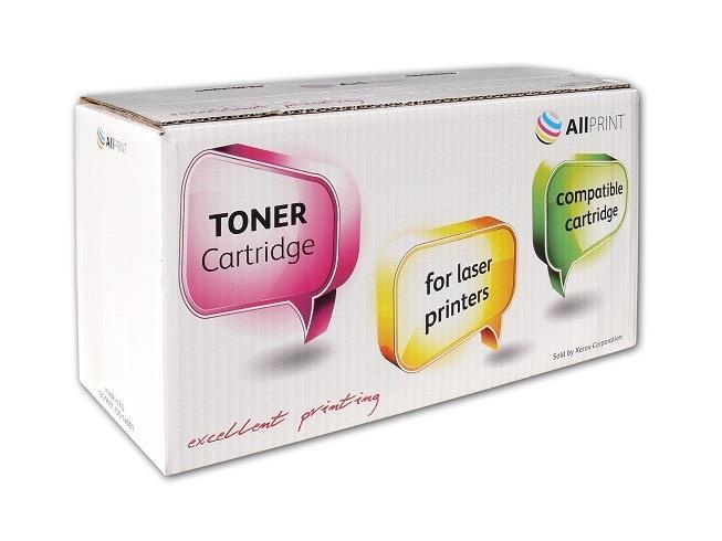 Xerox alternativní toner Dell 593-10961 pro Dell 1130 (2.500str, black) - Allprint