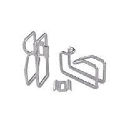 HP cable management D rings kit for rack 10xxx