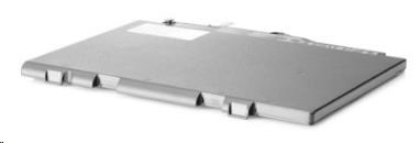 HP ST03XL Rechargeable Battery (EB 820G4/725G4+G5)