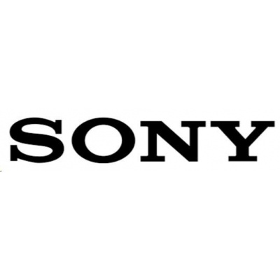 SONY Wall Mount for UST Projectors