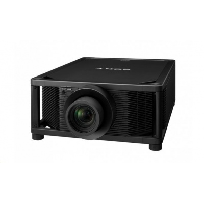 SONY projektor VPL-GTZ270 4K SXRD Laser for Entertainment ,5000lm ,2 Displayport + 2 HDMI,HDR