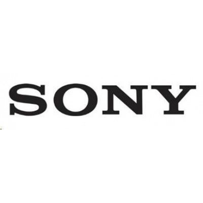 SONY Optional Licence for NVG