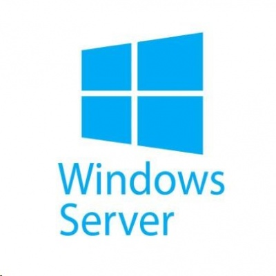 Windows Server Standard CORE SA OLP 2Lic NL Acdmc CoreLic