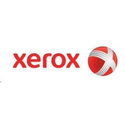 Xerox 3-line Fax, DMO and ESG version (includes Ifax) pro 7232/7242